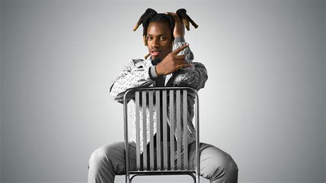duality  denzel curry lnwy