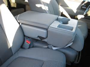 2009 dodge ram 1500 seat covers review 2012 ford f 150 xlt road