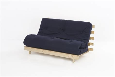 but housse de canap teindre housse canape ikea 28 images lycksele sleeper