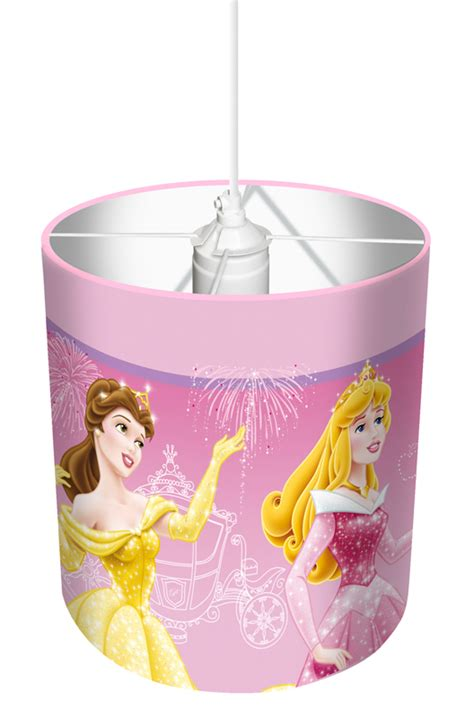 disney princess ceiling lights