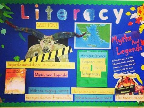 myths  legends images  pinterest classroom
