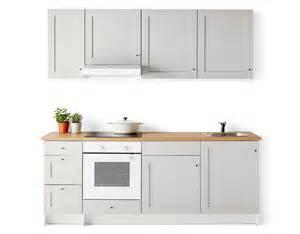 Kitchen Furniture Ikea Ikea Modular Kitchens Ireland Dublin