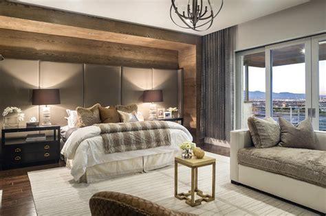 home interiors 2014 2014 home contemporary bedroom las