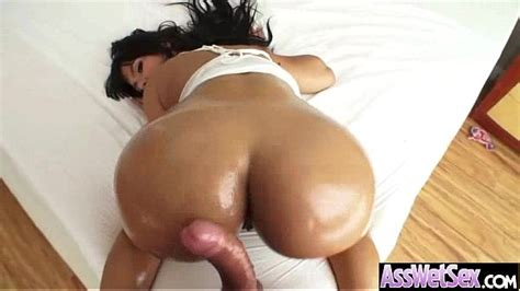 Anal Sex With Huge Ass Oiled Up Girl Rose Monroe Video XVIDEOS COM