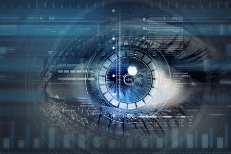 AIG, Chubb, XL Group Lead in U.S. Cyber Coverage Market ...