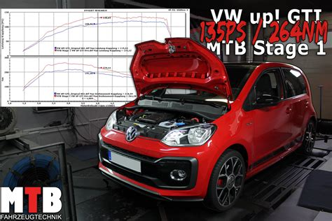 vw up tuning motor vw up gti chiptuning tuning