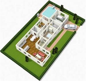 Floorplanner  Online Floor Planning Made Easy  Free Google