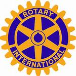 Rotary Ada Clip Rotaract Compete Invites Bowling