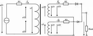 Kurzschlussstrom Trafo Berechnen : dspace modell transformator koppelinduktivit ten ~ Themetempest.com Abrechnung