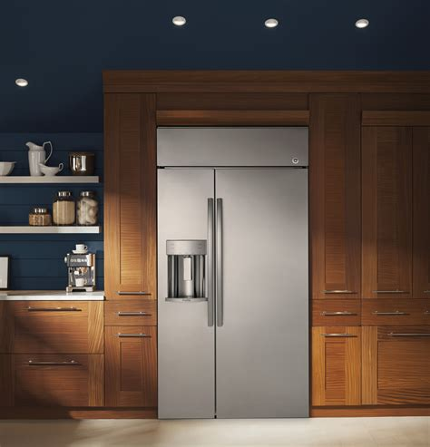 ge profile refrigerators arizona wholesale supply
