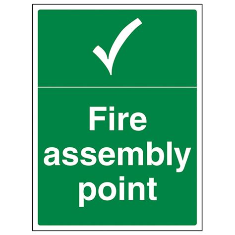 Fire Assembly Point Signs  Safety Signs 4 Less. Illuminati Signs. Pediatrics Signs. Dewey Decimal Signs. Shade Signs. February 9 Signs Of Stroke. Lebra Signs. Trick Or Treat Signs Of Stroke. Themed Signs