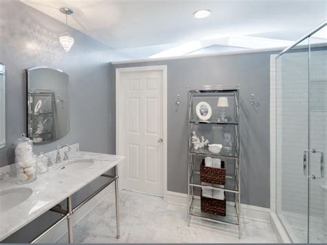 bathroom ideas in grey bathroom ideas grey floor quincalleiraenkabul