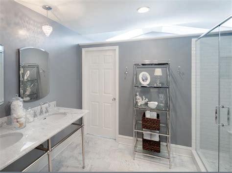 grey bathroom ideas bathroom ideas grey floor quincalleiraenkabul