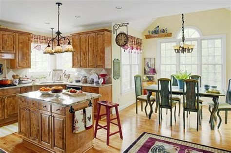 20 Best Images About Kitchen Ideas & Colors On Pinterest. Rooms To Go Sectional Couches. Baking Decorations. Decorative Window Film Stained Glass. Decorative Tin Sheets. Racing Decorations. Rv Decorating Accessories. Decorate Mirror. Ideas For Decorating Bathroom