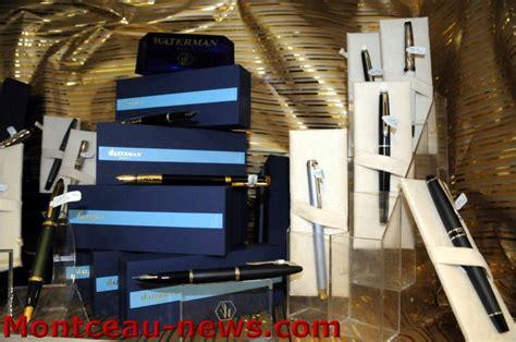 bureau des mines equip bureau montceau les mines 28 images equip bureau
