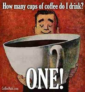 You Drink Coffee I Drink Tea My Dear Konfettiregen You Drink Coffee