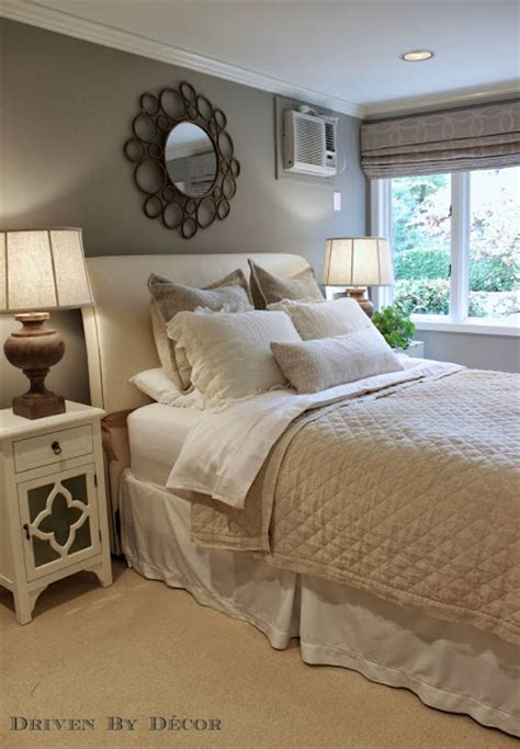 Guest Room Makeover  The Reveal!  Driven By Decor