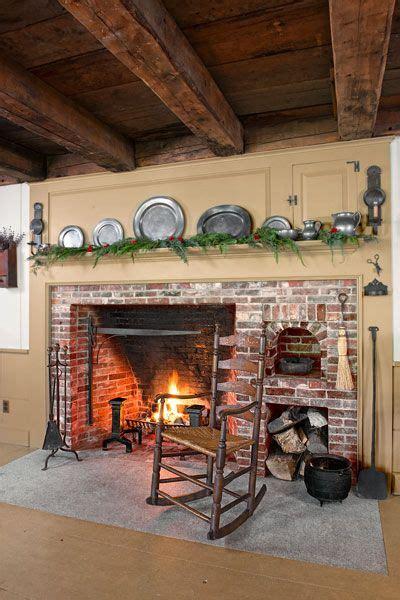 pin  holly furney   love interior design kitchen