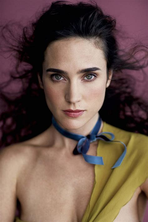 jennifer actress model jennifer connelly pictures gallery 13 film actresses