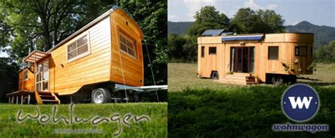 tiny houses gewinnspiel archives tiny houses
