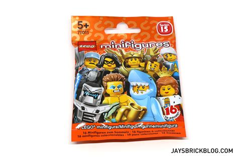 lego blind bags review lego minifigures series 15
