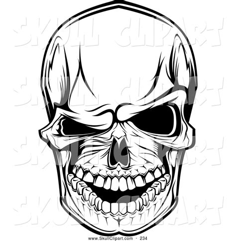 Royalty Free Death Stock Skull Designs Page