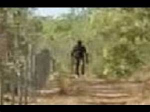 REAL BIGFOOT CAUGHT ON CAMERA 2017!? BIGFOOT EVIDENCE ...
