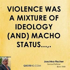 Funny Macho Quo... Funny Macho Man Quotes