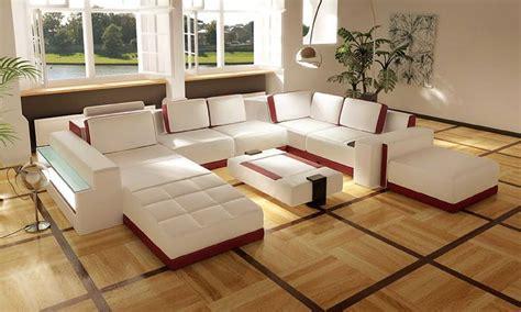 Ceramic Floor Tiles Design For Living Room 9 House