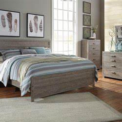discount furniture gallery furniture shops 311 judges With discount furniture wilmington