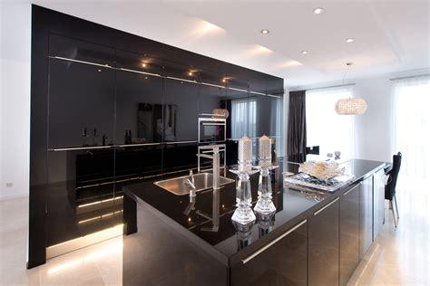snaidero cuisine tieleman keuken model next125 greeploos product in