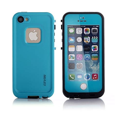 waterproof iphone 5s iphone 5s waterproof levin 174 waterproof snowproof