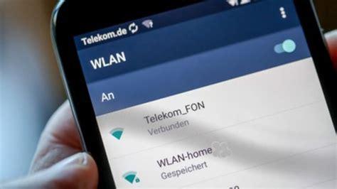 wlan   kostenlos zur telekom hotspot flat iphone