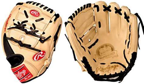 Baseball Glove Chair Australia by Rawlings Baseball Gloves Black