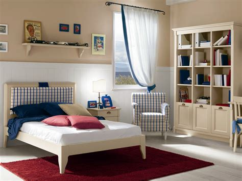 deco chambre ado fille 12 ans gallery of dcoration chambre ado fille londres cuisine
