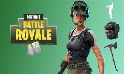 fortnite twitch prime pack   trailblazer skin joins