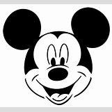 Mickey And Minnie Pumpkin Carving Patterns | 450 x 413 jpeg 20kB