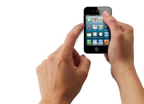 iphone 6s rumors iphone 6s release date and rumors iphonepedia