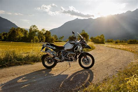 Bmw R 1200 Gs 2019 Wallpapers by 2019 Bmw R 1250 Gs Adventure Look 26 Photos