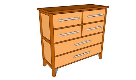 build  dresser   day diy furniture