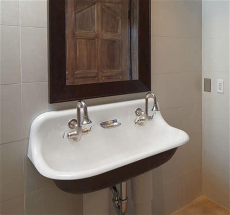vintage style bathroom sinks how to find antique bathroom sinks perfect bath canada