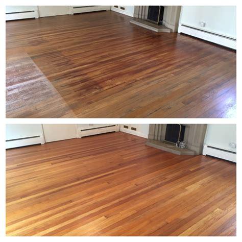dave williams floor sanding salisbury wood floors ltd wood flooring floor sanding