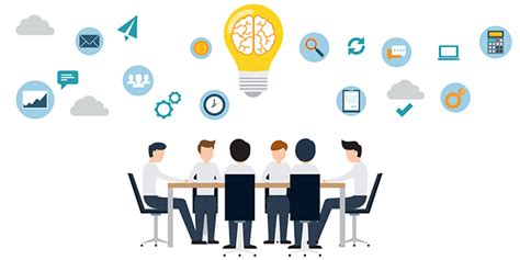 roundtables jaseir india consulting  services