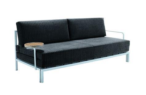 canape en mousse lit appoint canape en mousse lit appoint maison design modanes com