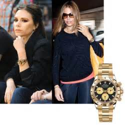 Women Rolex Watches