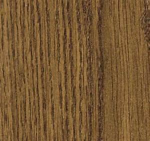 Beistellschrank Eiche Rustikal : klebefolie holzoptik eiche rustikal m belfolie dekorfolie 45x200 cm klebefolie holzoptik ~ Indierocktalk.com Haus und Dekorationen