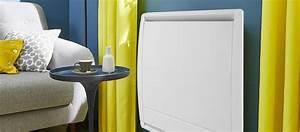 Radiateur Electrique Economie D Energie : radiateurs connect s pour faire des conomies d nergie ~ Dailycaller-alerts.com Idées de Décoration