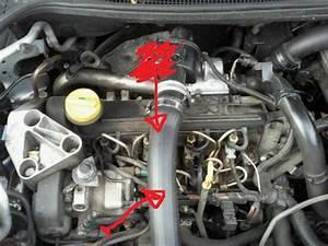 Turbo Megane 2 1 9 Dci 120cv : comment demonter turbo megane 2 1 5 dci la r ponse est sur ~ Medecine-chirurgie-esthetiques.com Avis de Voitures