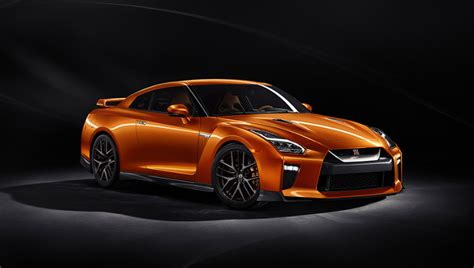 Nissan 2020 Gtr by 2020 Nissan Gtr Concept Price Interior Release Date