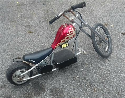 e bike chopper electric scooter 36v 24v fast electric bike e bike